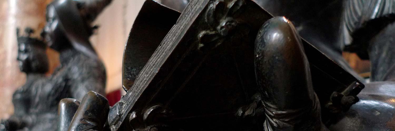 ausflug-schwarze-mander.jpg
