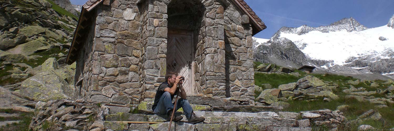 brandberg-fotograf-kapelle.jpg