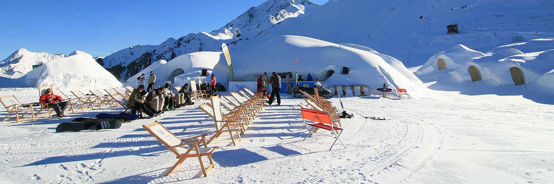 mayrhofen-winter-igludorf.jpg