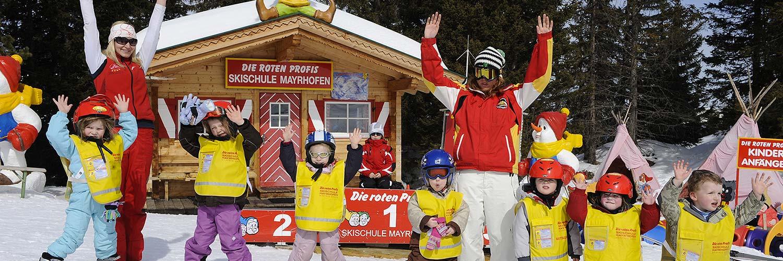mayrhofen-winter-skischule.jpg
